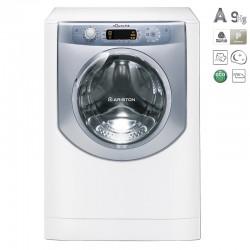 Máy giặt quần áo ARISTON AQ9D 69 U(EX)