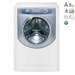 Máy giặt quần áo ARISTON AQ9L 28 U(EX)