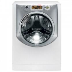Máy giặt quần áo ARISTON ADS9D 297 AUS