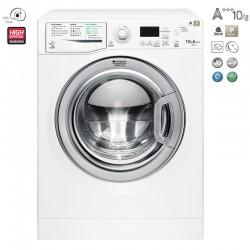 Máy giặt quần áo ARISTON WMG10437 BS EX