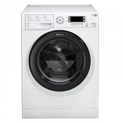 Máy giặt quần áo ARISTON WMG 9237B EX
