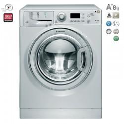 Máy giặt quần áo ARISTON WMG 821B EX