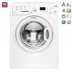 Máy giặt quần áo ARISTON WDG 862BS EX