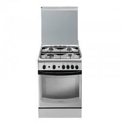 Bếp liên hoàn ARISTON CG64 SGI