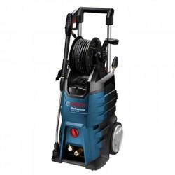 Máy phun xịt rửa Bosch GHP 5-65