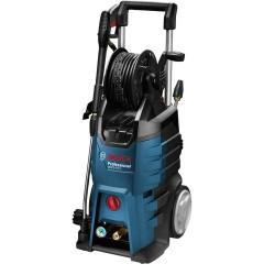 Máy phun xịt rửa Bosch GHP 5-75 X