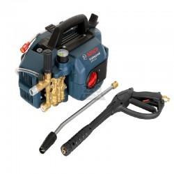 Máy phun xịt rửa Bosch GHP 5-13 C