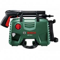 Máy phun xịt rửa áp lực cao Bosch  AQT 33-11