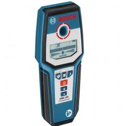 Máy dò đa năng Bosch GMS 120 Professional