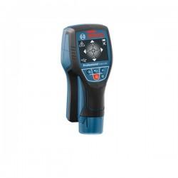 Máy dò đa năng Bosch D-Tect 120 Professional