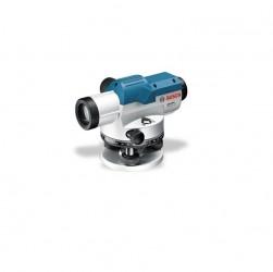 Máy thủy bình Bosch GOL 26D Professional