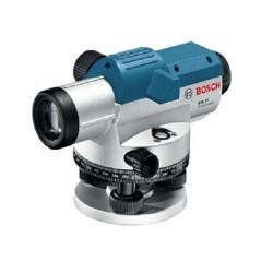 Máy thủy bình Bosch GOL 32D Professional
