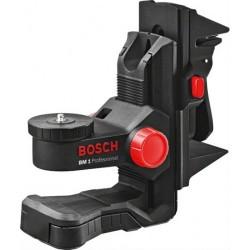 Phụ kiện giá đỡ đa năng Bosch BM1