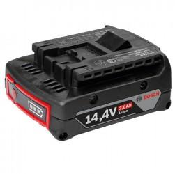 Phụ kiện pin Bosch GBA 14.4V 2.0 Ah M-B