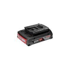 Phụ kiện pin Bosch GBA 18V 2.0 Ah M-B