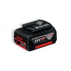 Phụ kiện pin Bosch GBA 18V 6.0 Ah M-C