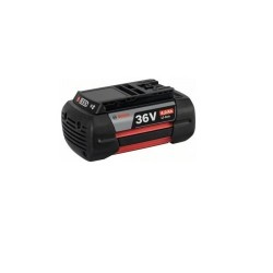 Phụ kiện pin Bosch GBA 36V 2.0 Ah