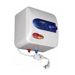 Bình nước nóng vuông chống rò điện PICENZA S10E
