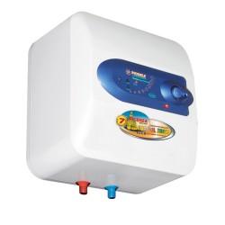 Bình nước nóng vuông chống rò điện PICENZA Titanium S30