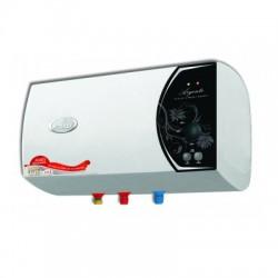 Bình nước nóng lạnh PICENZA N15EC