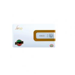 Bình nước nóng gián tiếp ROSSI Lusso S-Class LS 20