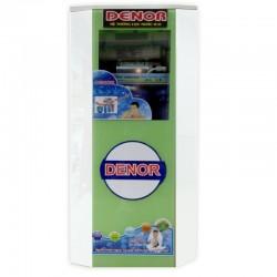 Máy lọc nước DENOR XANH 7 cấp lọc 10 lít