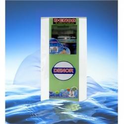Máy lọc nước DENOR XANH 8 cấp lọc 10 lít