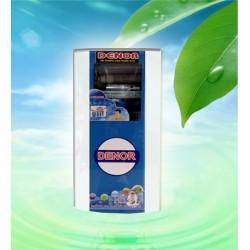 Máy lọc nước DENOR XANH DƯƠNG 8 cấp lọc 10 lít