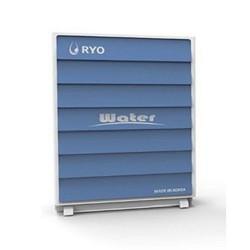 Máy lọc nước RYO HUYNDAI RP901