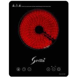Bếp điện SEVILLA SV-10D
