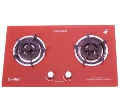 Bếp ga âm Sevilla SV-108R