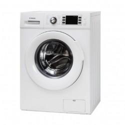 Máy giặt sấy quần áo Malloca MWM C1903E