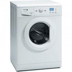 Máy giặt quần áo Fagor 3F 2611