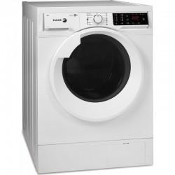 Máy giặt quần áo Fagor FE 9214