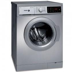 Máy giặt quần áo Fagor F 7212X