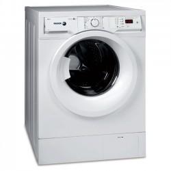 Máy giặt quần áo Fagor F 8212X