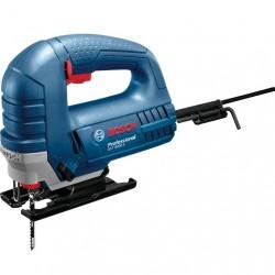 Máy cưa lọng cầm tay Bosch GST 8000 E