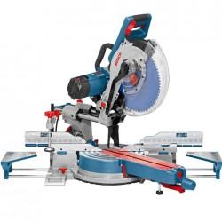 Máy cắt đa năng để bàn Bosch GCM 12 SDE