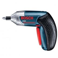 Máy vặn vít cầm tay dùng pin Bosch IXO III 3.6V