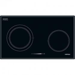 Bếp từ 2 vùng nấu Hafele HC-I772A 536.01.695