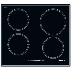 Bếp từ 4 vùng nấu Hafele HC-I604A 536.01.731