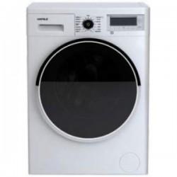 Máy giặt quần áo Hafele HW F60A 539.96.140