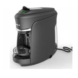 Máy pha cà phê Hafele 535.43.016