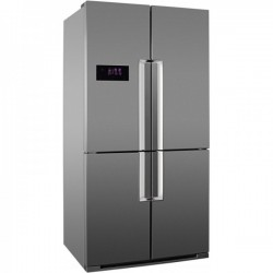 Tủ lạnh 4 cửa Hafele 539.16.230