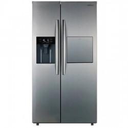 Tủ lạnh 2 cửa Hafele 534.14.250