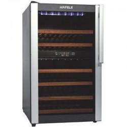Tủ rượu Hafele HW G32A 534.16.960