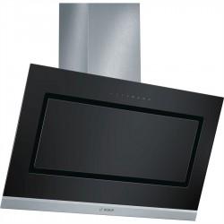 Máy hút khử mùi trang trí Bosch DWK098G60