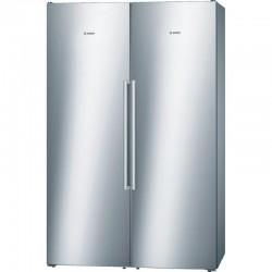 Tủ lạnh cỡ lớn Bosch KSV36VI30-GSN36VI30