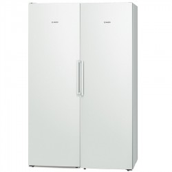 Tủ lạnh cỡ lớn Bosch KSV33VW30-GSN33VW30