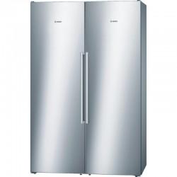 Tủ lạnh cỡ lớn Bosch KSV36AI41-GSN36AI31